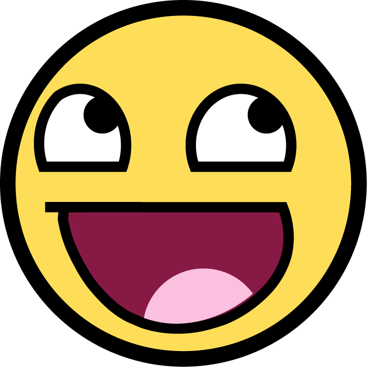 p111647-0-awesomeface.png