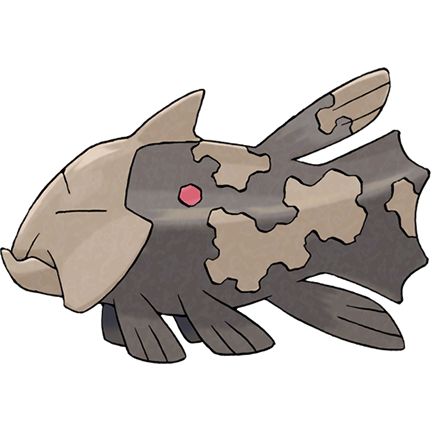 p180958-0-369relicanth.png
