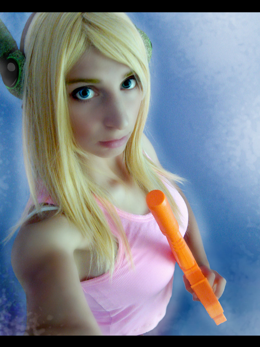 cave_story_cosplay_by_xchistox-d5iem3x.jpg