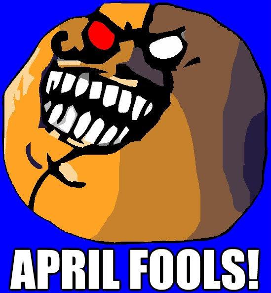 AprilFools.jpg